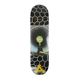 "Palace Fairfax 809 8.125"" Deck"