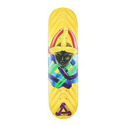 "Palace Fairfax S13 8.125"" Deck"