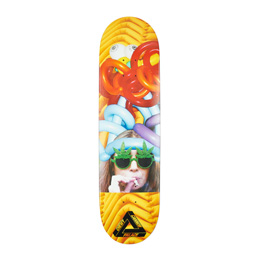 """Palace Chewy S13 8.375"""" Deck"""