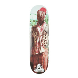 "Palace Stoogie 8.5"" deck"