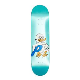 Palace Duck 8.0