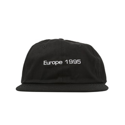 Quartersnacks Europe Hat