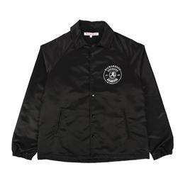 Richardson Phalanx Coaches Jacket Black