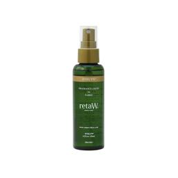 retaW Fragrance Fabric Liquid Evelyn