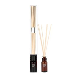 retaW Fragrance Reed Diffuser Natural Mystic