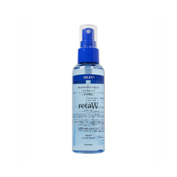 retaW Fragrance Fabric Liquid Isley