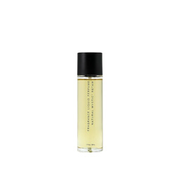 retaW Liquid Perfume NATURAL MYSTIC