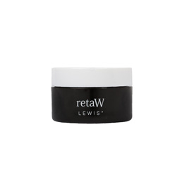 retaW Fragrance Lip Balm Lewis