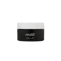 retaW Fragrance Lip Balm Cello