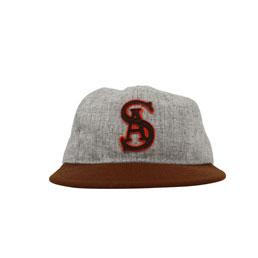 Ebbets San Antonio Missions 1938 Ballcap