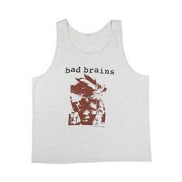 Bad Brains - Biafra Tank