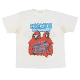 C.O.C - Sadlacks Heroes T-Shirts