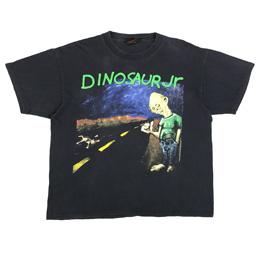 Dinosaur Jr - Where You Been T-Shirt