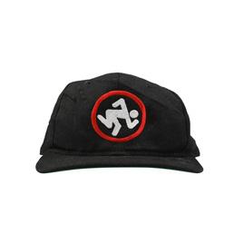 D.R.I Logo Adj Cap