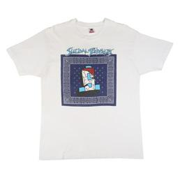 Suicidal Tendencies - Deja-Vu T-Shirt