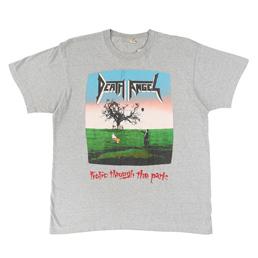 Death Angel Frolic T-shirt - Grey