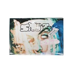 Sneeze Magazine No.39