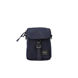 Head Porter Travel Pouch- Navy