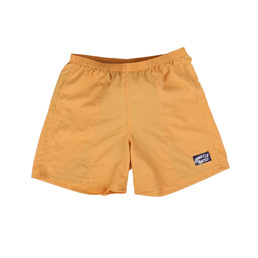 QS Swim Trunks Peach