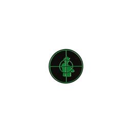 Public Enemy Pin