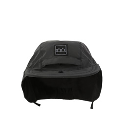 Trilogy Tapes Alpine Hat - Black