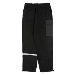 DC x Sports Class SIGNAL Pant Black