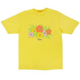 Union LA Botanicals II SS T-Shirt Mellow