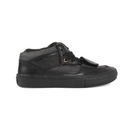 Vans Mountain Ed Black/ Black