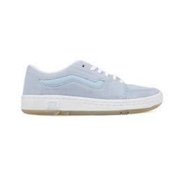 Vans x Dime Fairlane Pro - Dream Blue/White