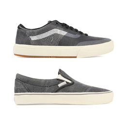 Vans Gilbert Crockett Pro Pack