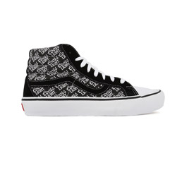 Vans SK8-Hi Reissue Pro 50th Anniversary Coors