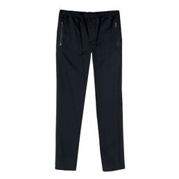OAMC Drawcord Pant Wool Black